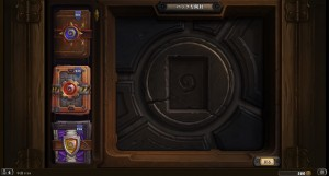Hearthstone20Screenshot2010-22-152008.24.35