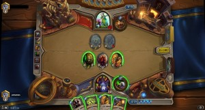 Hearthstone20Screenshot2012-29-152003.09.38